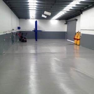 allgrind-epoxy-flooring-34