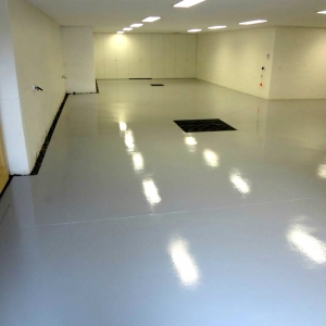 allgrind-garage-floors-03