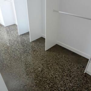 allgrind-polished-concrete-03