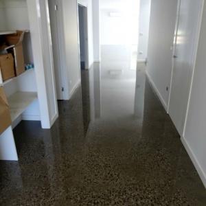 allgrind-polished-concrete-04