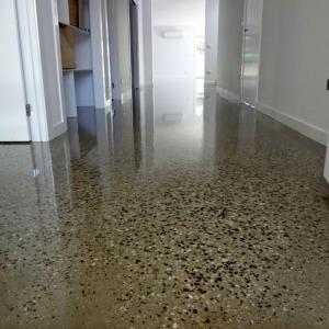 allgrind-polished-concrete-05