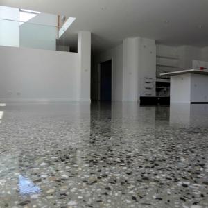 allgrind-polished-concrete-06