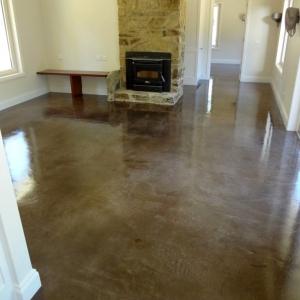 allgrind-polished-concrete-08