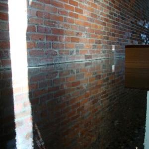 allgrind-polished-concrete-13