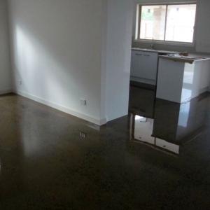 allgrind-polished-concrete-16