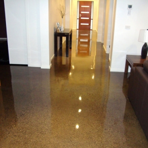 allgrind-polished-concrete-22