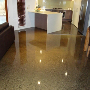 allgrind-polished-concrete-23