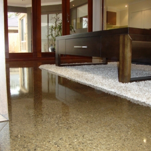 allgrind-polished-concrete-25