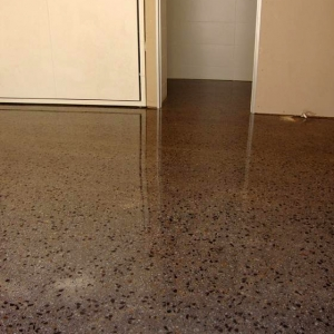 allgrind-polished-concrete-26