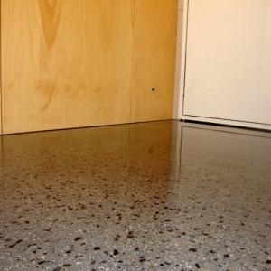 allgrind-polished-concrete-29