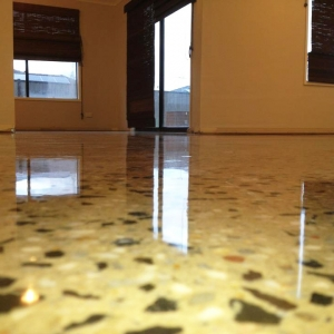 allgrind-polished-concrete-30