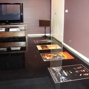 allgrind-theme-floors-04
