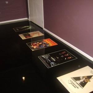 allgrind-theme-floors-09