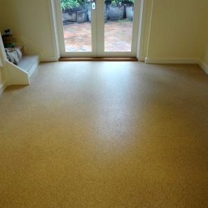 allgrind-vinyl-flake-flooring-04