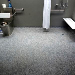 allgrind-vinyl-flake-flooring-06