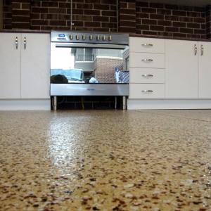 allgrind-vinyl-flake-flooring-12