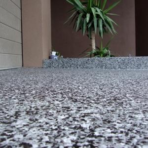 allgrind-vinyl-flake-flooring-18