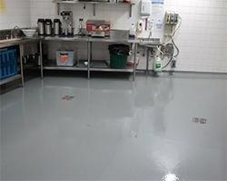allgrind-epoxy-flooring-main